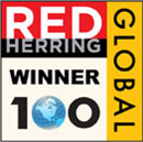 Red Herring Top 100 Mundial